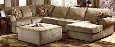 livingroom sectionals furniture cheap beige sectional design with square table and rugs for living room design