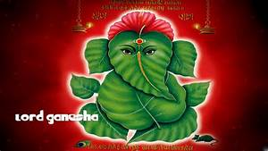 Letest Lord Ganesh Pictures Full HD Wallpapers can make ...