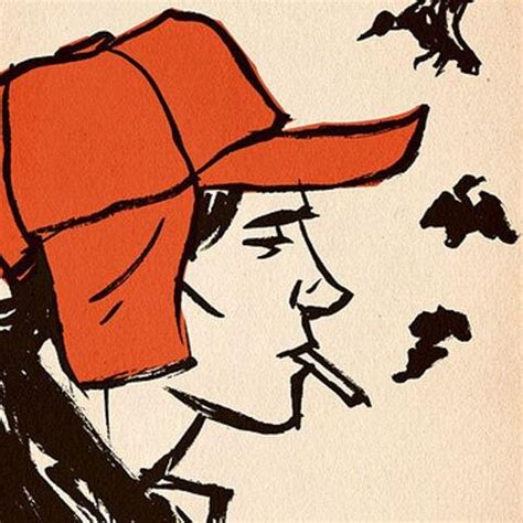 holden caulfield tweets with replies by holden caulfield holdalicious