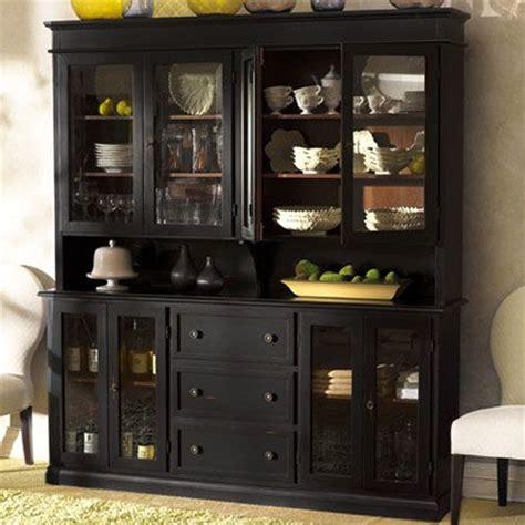 images  hutchbuffett  pinterest large sideboard nebraska furniture mart
