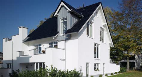 Fensterarten Und Verglasung Bauweisen Im Ueberblick by Kunststoff Fenster Mit Sch 252 Co Profil Si 82 Fensterart