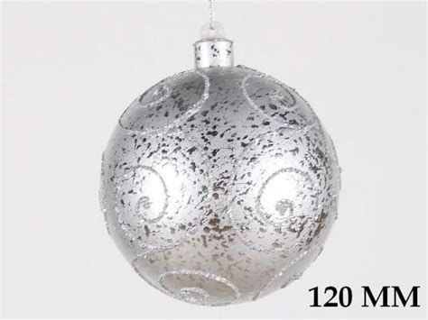 winterland inc glitter ball ornaments 204 best ornaments images on deco decor and