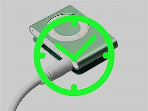 Lh 4876  Ipod Shuffle Usb Cable Usb Cable Wiring Diagram