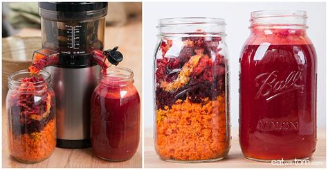 juice beet recipe beets carrot benefits orange ginger nutrition turmeric raw carrots blend