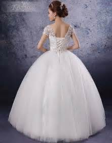 wedding dress with unique princess wedding dress with corset back sang maestro