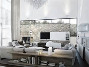 kitchen palette ideas contemporary interior by azovskiy and pahomova architects