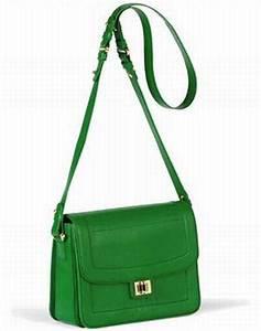 Sac A Dechet Vert : photo sac vert amande la redoute sac tennis prince vert ~ Dailycaller-alerts.com Idées de Décoration