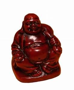 Buddha Figur Bedeutung : shaolin merchandising shop 9 cm rot buddha figur weisheit ~ Buech-reservation.com Haus und Dekorationen