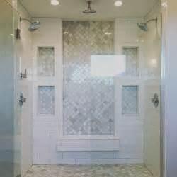 master bathroom tile ideas photos master bathroom shower pixshark com images