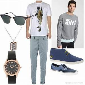 Cool Outfits For Guys Swag   www.pixshark.com - Images ...