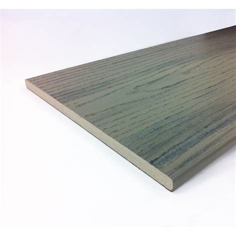 lowes flooring boards reviews on style selections composite decking ask home design