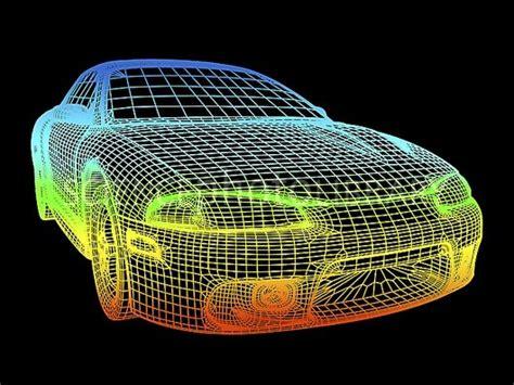 computer aided design computer aided design of a car images femalecelebrity