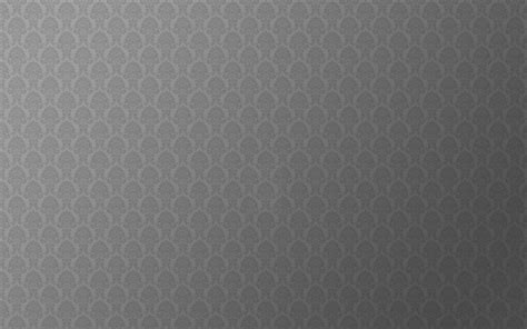 grey pattern template   backgrounds