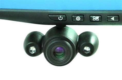 Webcam Mirror the official hd mirror cam as seen on tv free shipping