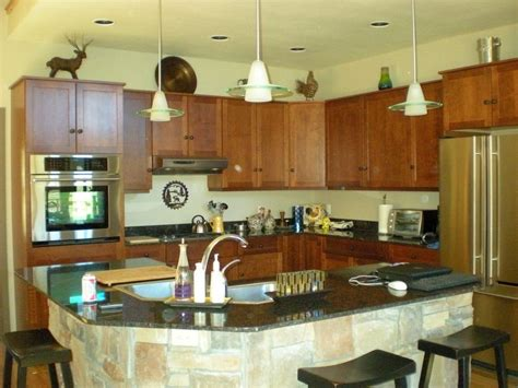 seating ideas for small kitchens small kitchen seating ideas 28 images small kitchen seating ideas pictures tips from hgtv