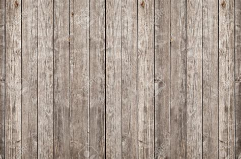 weathered wood planks texture stock photo