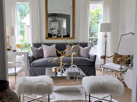 Ethan Allen Dining Room Table Leaf by Interior Design And Interior Decorating North Vancouver