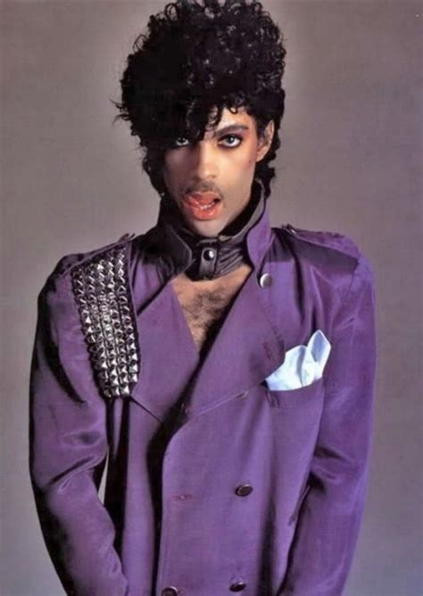 prince favorite color prince s his favorite color was orange not purple