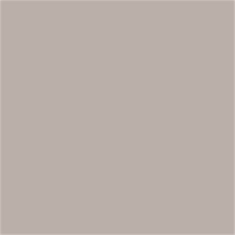 hgtv home  sherwin williams felted gray interior