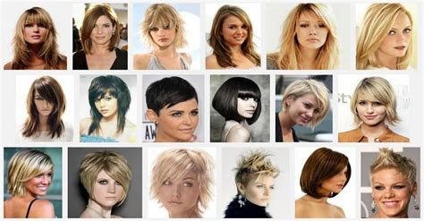 Name Of Hairstyle For Women Curly Short Hairstyles Tutorial Silver Hair Before And After Summer Weaves 2014 For Medium Wavy Youtube Natural Length Pompadour & Quiff Shoulder Hairstyle Thin Auburn Brown Eyes