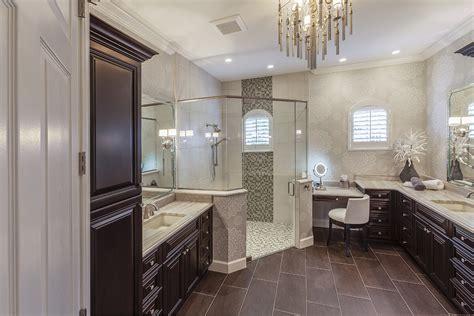 salle de bain classique salle de bains classique polym 232 re armoires