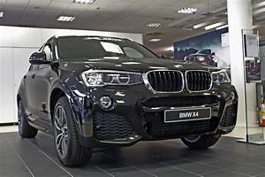 X4 Pack M : 2014 bmw x4 xdrive20d 187hp 2 0l pack m power deep detailed look youtube ~ Gottalentnigeria.com Avis de Voitures