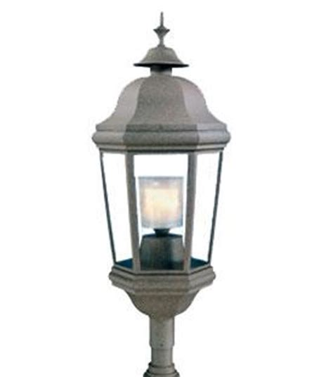 outdoor lighting fixtures commercial home decoration ideas
