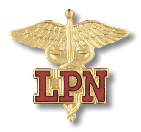 emblem pins uniforms  usa