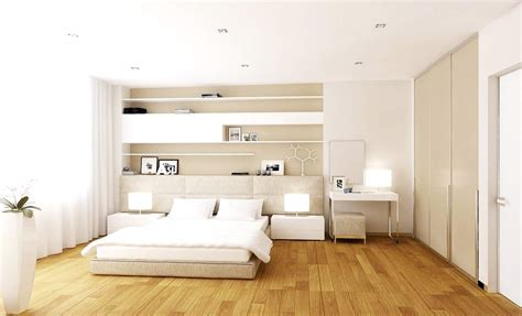 bedroom furniture for interior design bedroom white bedroom decor decor ideas white bedroom