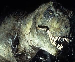 t-rex-jurassic-park | Ethics Alarms