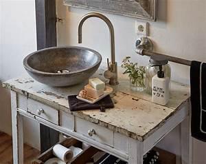 Waschbecken Retro Design : ber ideen zu waschbecken auf pinterest speisekammer speicher garagen w sche und ~ Markanthonyermac.com Haus und Dekorationen