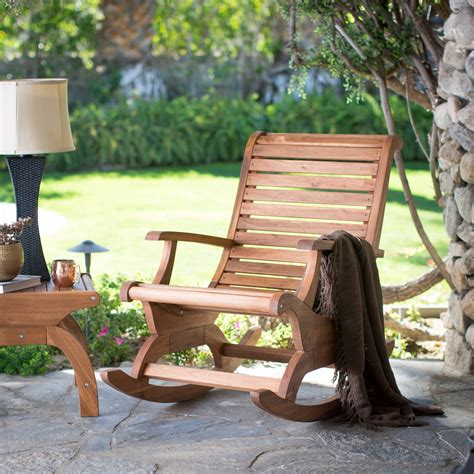 Best Patio Chairs by Patio Furniture Outdoor Seating Hayneedle