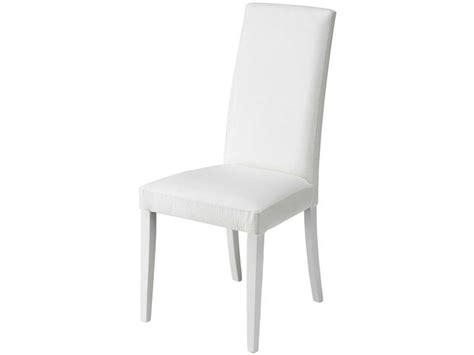 chaises pliantes conforama cheap image x with chaises noires conforama