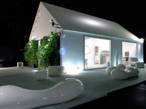 modern italian houses pictures italian prefab homes wooden prefabricated house by