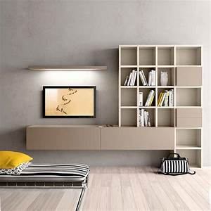 17 Best ideas about Tv Stand Designs on Pinterest Cool