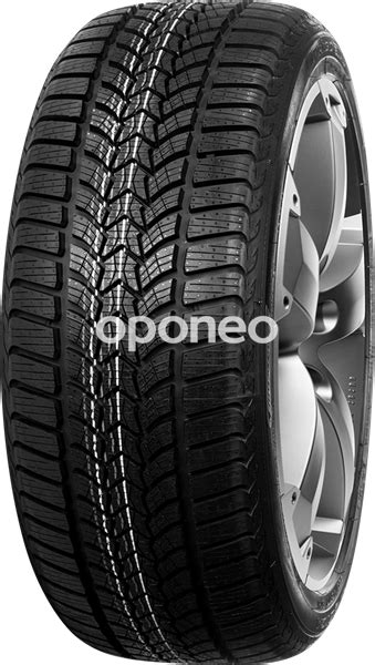 debica frigo hp2 buy dębica frigo hp2 tyres 187 free delivery 187 oponeo co uk