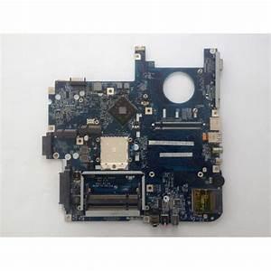 Acer Aspire 5520g Motherboard