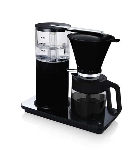 Click on an alphabet below to see the full list of models starting with that letter Wilfa Classic+ Coffee Maker