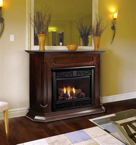 gas fireplace unit awesome living room the most gas fireplaces corner units