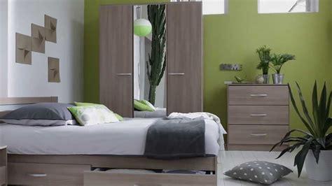 chambres coucher but découvrez notre chambre style nature premier prix