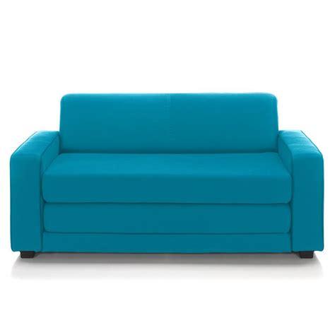 1000 idées sur le thème canapé convertible bleu sur