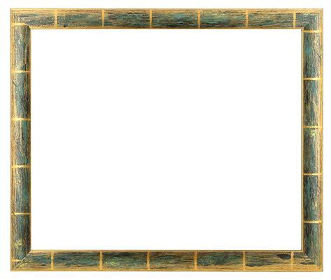 cadre pour toile pas cher arp 232 ge vert fonc 233 cadre pour tableau pas cher label
