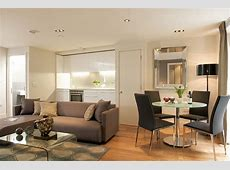 Fraser Residence City, London Welcome to the World of