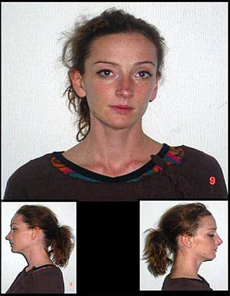 Florence Cassez, de Béthune à la prison de Mexico