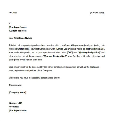 letter  intent  job bravebtr