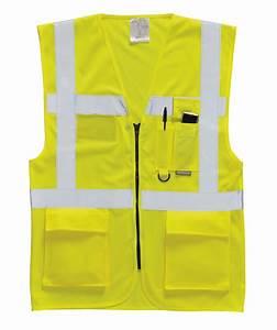 Gilet Jaune En Vendee : gilet jaune en471 poches 725 ~ Medecine-chirurgie-esthetiques.com Avis de Voitures