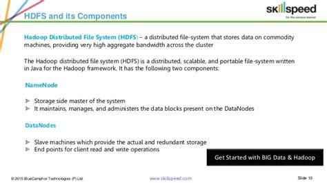 Big Data Hadoop Tester Resume by Hadoop Test Driven Development Via Pig Unit