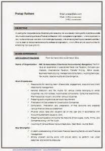 experienced resume objective 25 best ideas about career objective exles on exles of career objectives