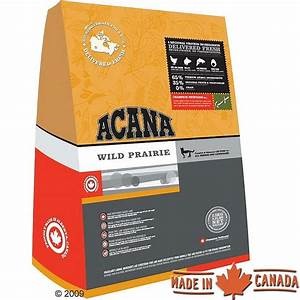 acana wild prairie cat kitten 68kg skroutzgr With acana wild prairie dog food