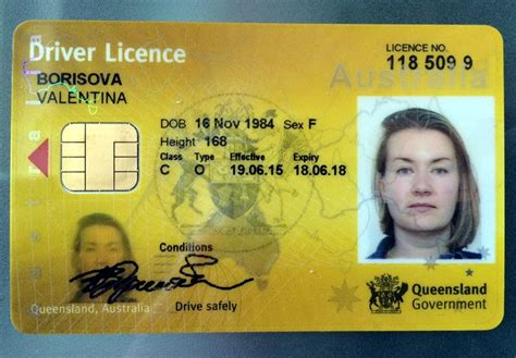 A Guide To Obtaining A Heavy Rigid Drivers Licence In